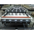 Doppelschicht Roofing Sheet Roll Forming Machinery