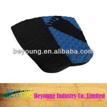 Custom Tail pad Kiteboard pad Deck grip