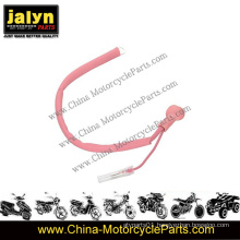 Motorcycles Cable Fit for Wuyang-150