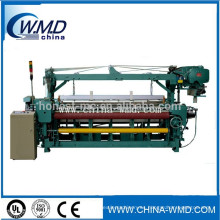 reputaion fiable telares de poder telares de algodón telar máquina tectile para la venta