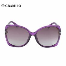 2018 gafas de moda para hombre mujer.