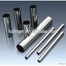 mango de aleación de zinc