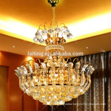 Chinese imports wholesale antique chandelier crystal prices pendant light fixture 78101