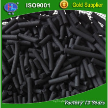 Attention!!! Almighty Activated Carbon for Factory Liquor Purification