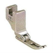 Recambios industriales de la máquina de coser del torno del CNC (bastidor de precisión)