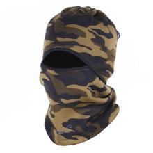 2015 moda atacado por atacado feito chapéu de balde ao ar livre, 100% algodão bordado ilhó bucket hat