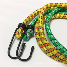 resilient luagge strap/high strength baggage bundling rope