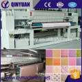 QY-25 Embroidery Quilting Machines