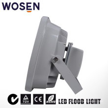 2018 New Type 50W LED Flood Light with Ce