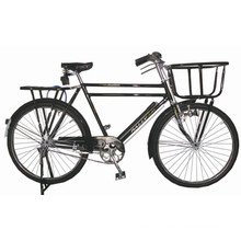 Luggage Bikes Special Heavy Duty Bike (FP-TRDB-S012)