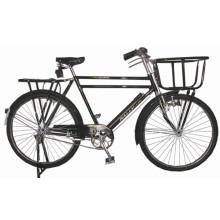 Luggage Bikes Special Heavy Duty Bike (FP-TRDB-S012)