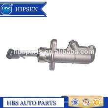 maître-cylindre Landrover 63-86 88/109 2.3D (LR88 OL, LR109 OL) pour OEM # 90569126
