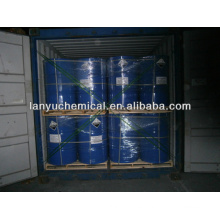 Polyamino Polyether Methylene Phosphonic (PAPEMP)