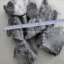 Carburo de calcio Cac2 de 50-80 mm