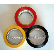 Shijiazhuang factory PVC Insulation Tape