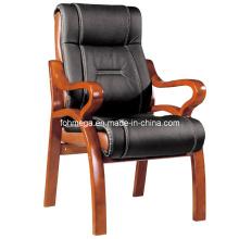 Hochwertige schwere Konferenz Tisch Stuhl Sitzung Tisch Stuhl (FOH-F30)