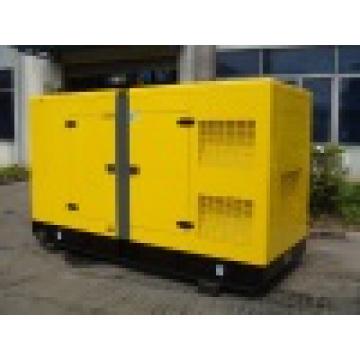413kVA 330kw Standby Rating Power Silent Cummins Diesel Generator