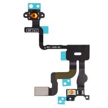 Сменный сотовый телефон для сотовых телефонов для iPhone 4S Power Flex