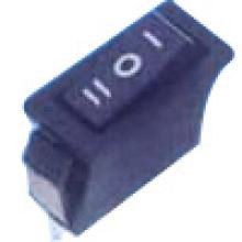 Рок-переключатель (KCD3-103C-T)
