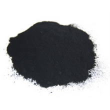 Acid Black 187 CAS nr: 61901-11-9