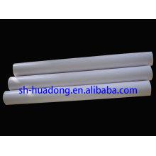 high quality PTFE rod