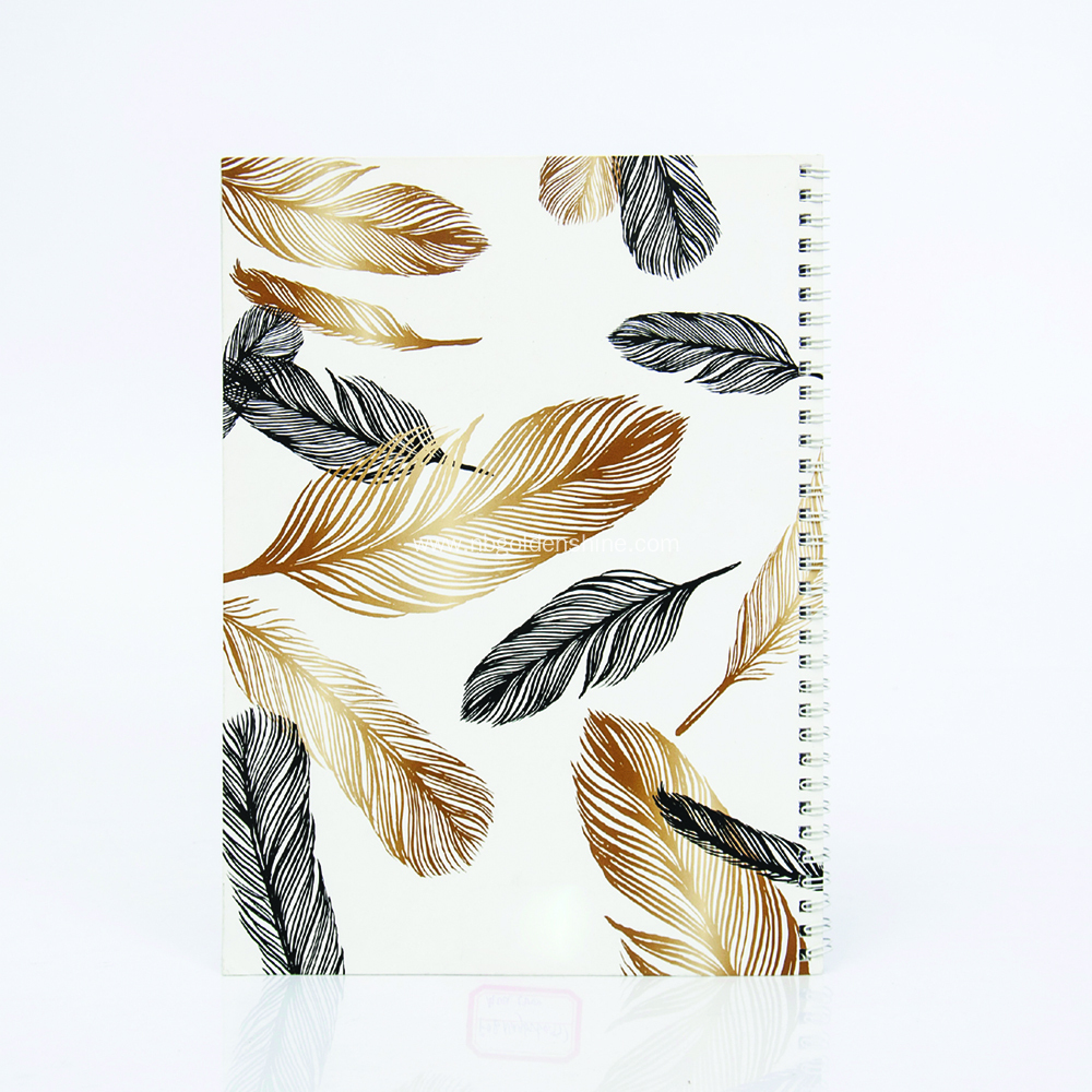 Personal Diary Journal Notebook