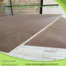 Versorgen Sie 18mm aufbereitetes Sperrholz mit konkurrenzfähigem Preis