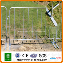 Portable Fence Hot sale