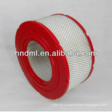 AIR FILTER CARTRIDGE 39903281 OF INGRERSOLL RAND,EFFICIENT AIR FILTER ELEMENT