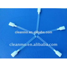 4.5'' IPA Snap Swab for Cleaning Printerheads