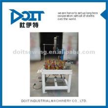 DT 110 series 32 fuso de alta velocidade máquina trançada