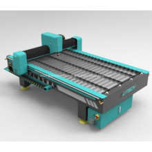 machine cutting tool plasma cutting machine