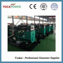 Yuchai 650kw diesel motor gerador elétrico geração de energia