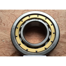 terex dump truck parts spherical roller bearing 07451617