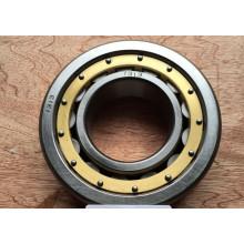 pièces de camion à benne basculante terex roulement à rouleaux sphériques 07451617