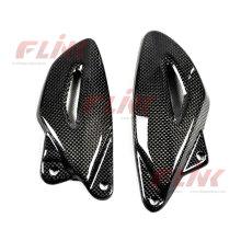 Triumph Street Triple Carbon Fiber Talon T03