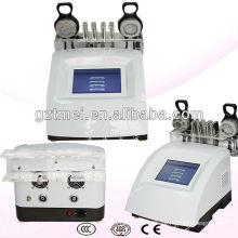 Máquina de la liposucción de la cavitación sistema fuerte de la grasa de la onda acústica