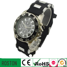 Fashion Sport Children Digital Electronic Watch