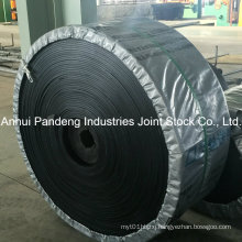 Conveyor Chemical Material Acid Resistant Conveyor Belt