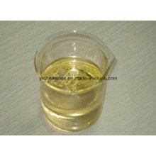 Emulsionante de qualidade com especialidade Tween 20