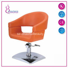 Professionell Styling Chair Salong Möbler