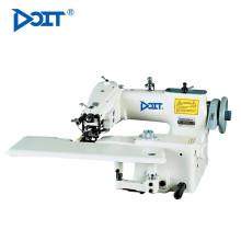 Découpe industrielle électronique automatique DT101