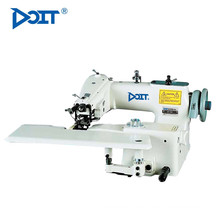 Automatic electronic industrial cutting machine DT101