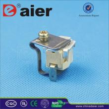 10A 15A 250VAC Temperaturregelung KSD901 Thermostat 50 ~ 180 Grad Leistungsschalter