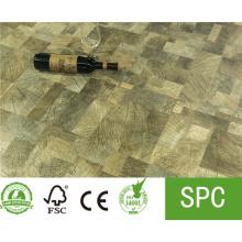 Système CLIC d'origine OEM SPC Plank