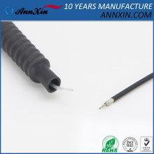 antena interna da freqüência 3g da tubulação do PVC