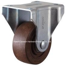 Высокотемпературный 280-градусный жесткий литейщик (коричневый)