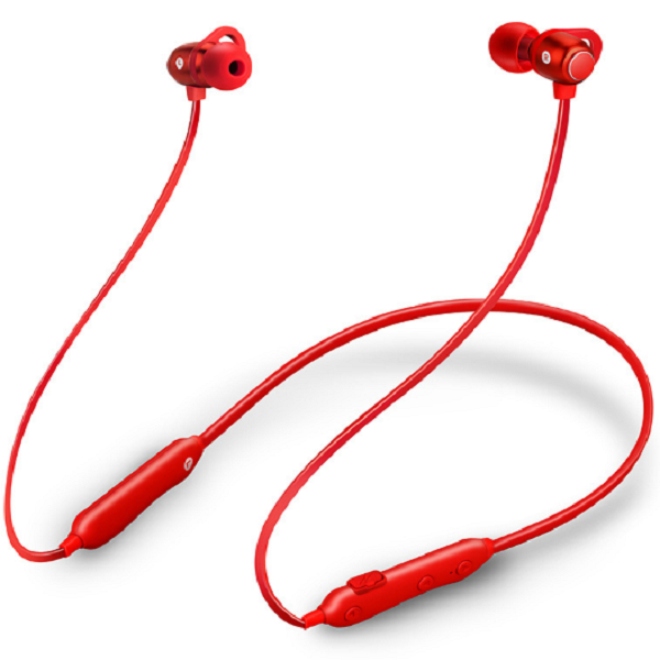 Waterproof Wireless In Ear Headphones