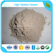 Hydraulic Setting Refractory Castable For Cement Kiln