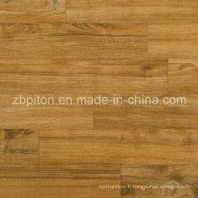 Tuile de plancher en PVC commerciale et résidentielle de luxe (CNG0511N)